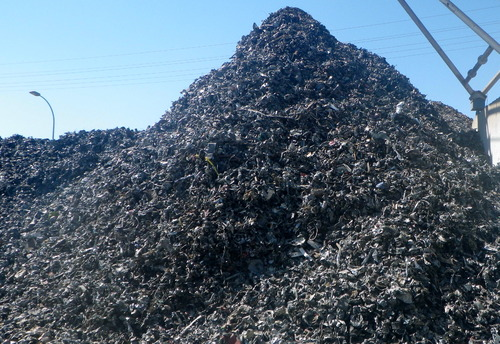 Wtfpass nickel tube further Rolex Titanium Images moreover Tyre Recycling Shows Benefits Of Circular Economy together with Iron Scrap Other Iron Scrap Items Sr8304526 additionally Stainless Steel Products. on inconel scrap prices