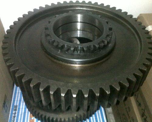 SR12743554