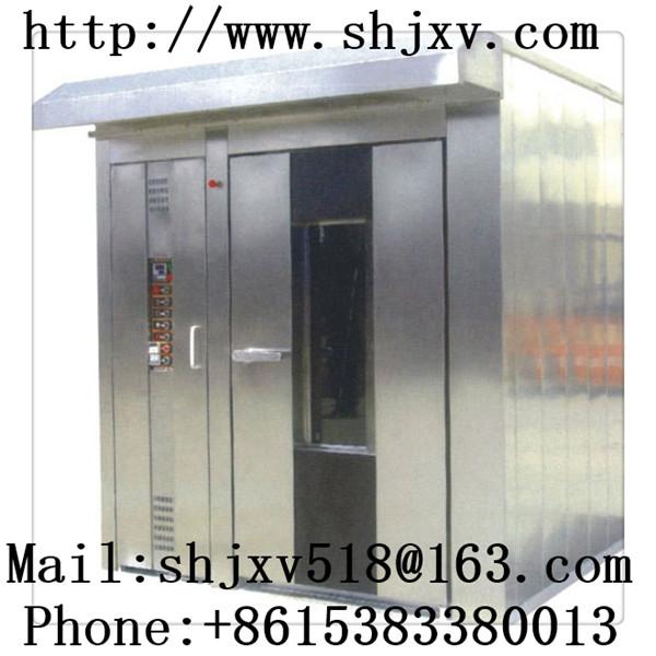 SR13481506