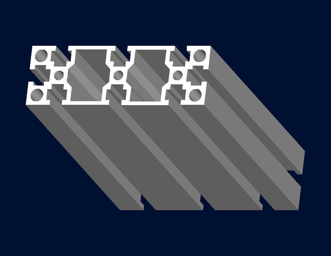 SR12365445
