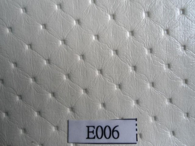 SR54140
