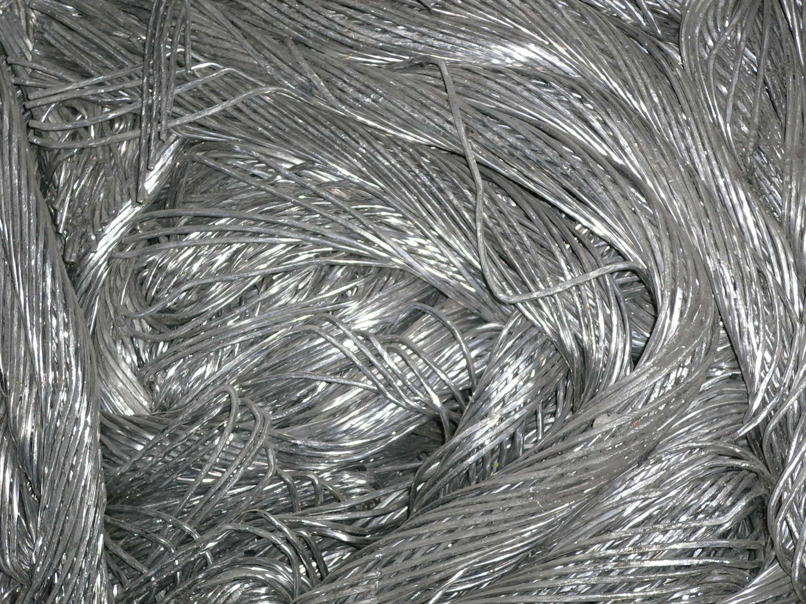 26 also Coupon additionally Cans additionally How To Strip Copper Wire For Scrap besides Epp Blocks. on insulated wire recycling