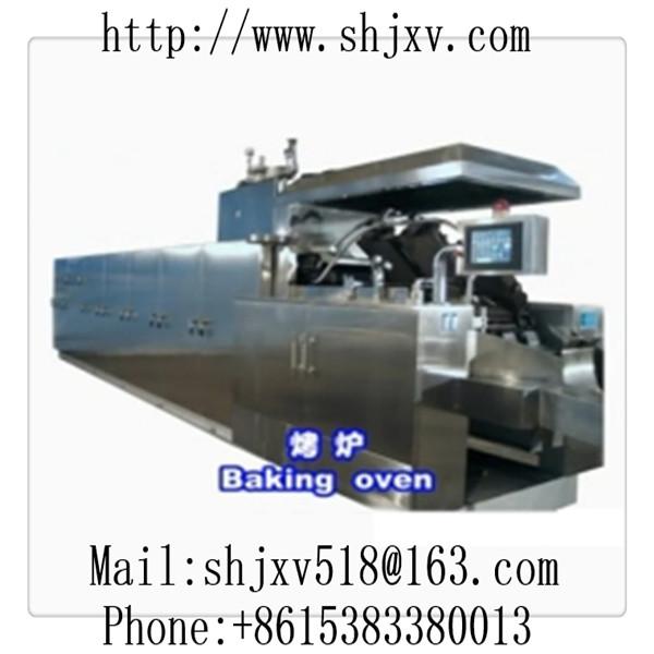SR13478506