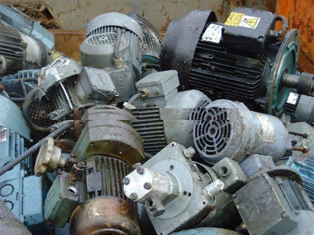 Scrap Metal Prices - Free Scrap Prices, Recycling News