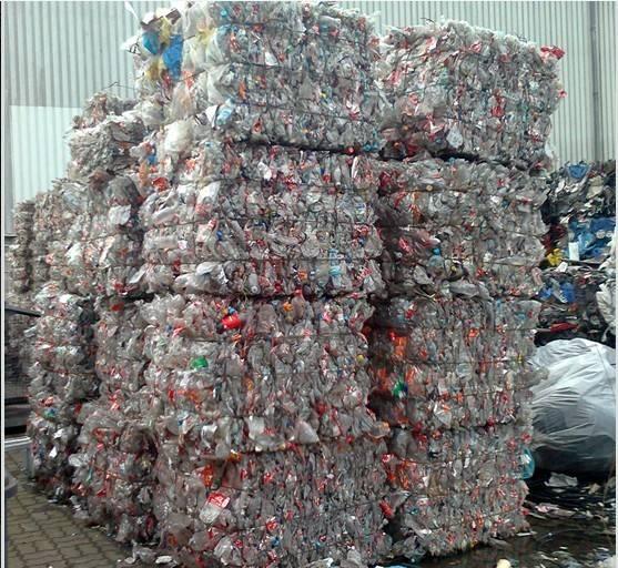 United Kingdom Scrapsell Offer Sr1377140 Plastic Scrap