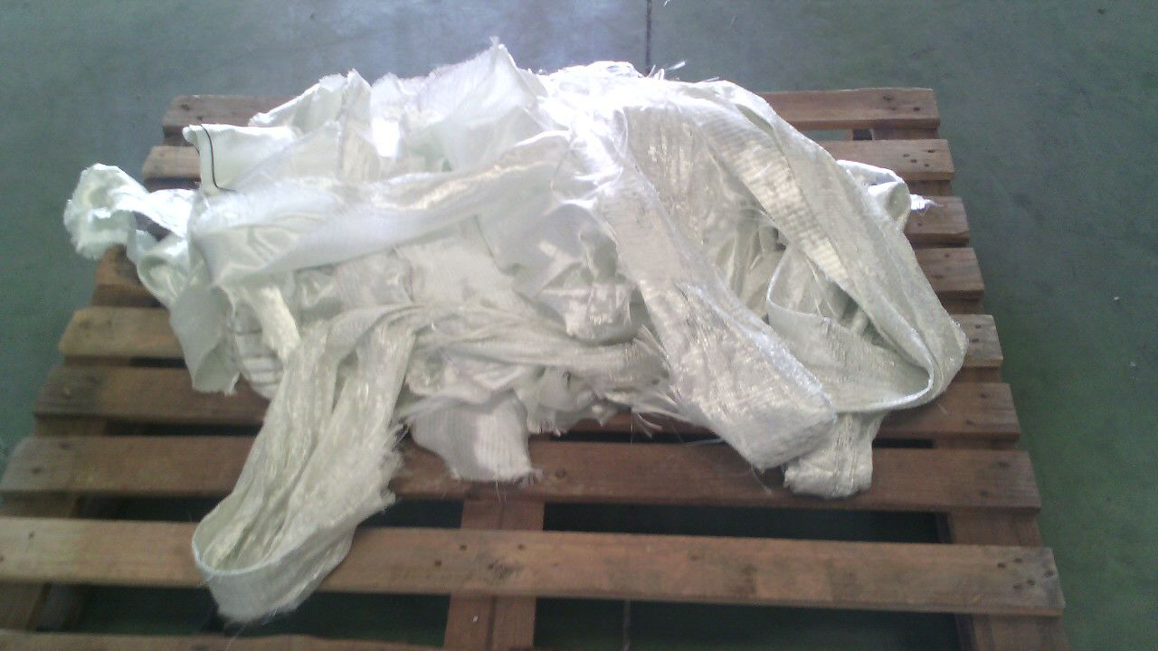 Fiberglass scrap scrap offer scrap register trading desk for Fiber glass price