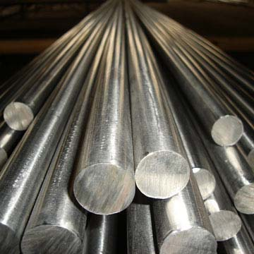 Mixed Steel market sentiment in the BRIC nations: MEPS