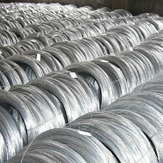 Global Stainless Steel output set for small increase this
