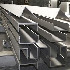 Scrap Metal Prices in India| SCRAP REGISTER